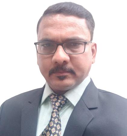 Maheshwar Singh
